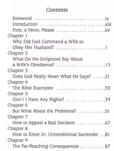 Source: Sword of the Lord publishing