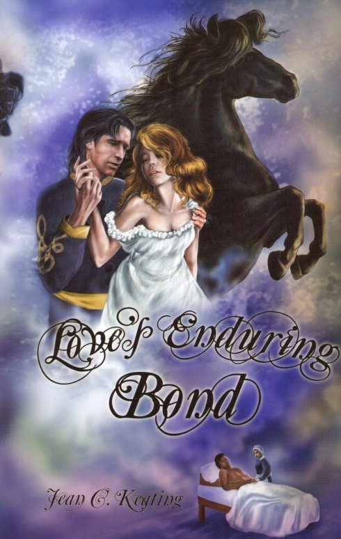 love's enduring bond