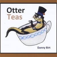 OtterDanny